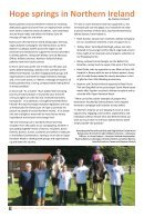 Kidney Matters - Issue 4, Winter 2019 - Page 6