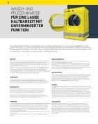 FullProBlaklader2019DE - Seite 4