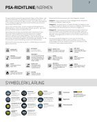 FullProBlaklader2019DE - Seite 7