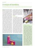 ll Segno - Mensile della Diocesi die Bolzano-Bressanone - Anno 55, numero 2, febbraio 2019 - Page 2