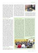 ll Segno - Mensile della Diocesi die Bolzano-Bressanone - Anno 55, numero 2, febbraio 2019 - Page 3