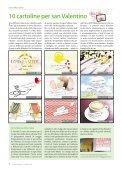 ll Segno - Mensile della Diocesi die Bolzano-Bressanone - Anno 55, numero 2, febbraio 2019 - Page 4