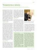 ll Segno - Mensile della Diocesi die Bolzano-Bressanone - Anno 55, numero 2, febbraio 2019 - Page 7
