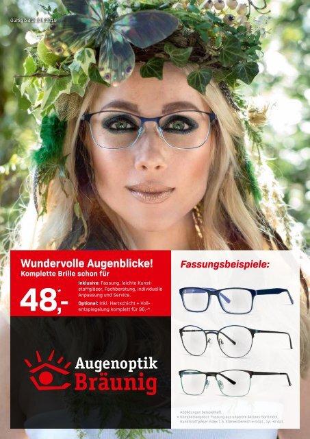 220100_Augenoptik Bräunig_A_03-04-2019