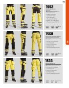 FullProHigh-Vis - Page 4