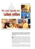 Griaß di' Magazin Februar / März 2019 - Seite 4