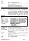 1431 Mat varnish (German  (DE)) Internet MSDS Cont. V3.2 - Page 3