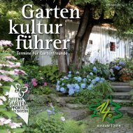Gartenkulturfuehrer_2019