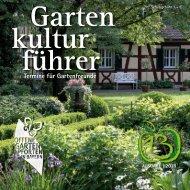 Gartenkulturfuehrer_18