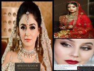 Best salon in noida sector 128-converted