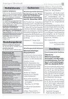 Anzeiger 06-2019 - Page 3