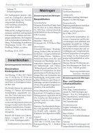 Anzeiger 06-2019 - Page 4