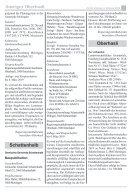 Anzeiger 06-2019 - Page 5