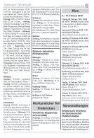 Anzeiger 06-2019 - Page 7