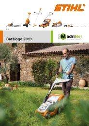 STIHL-catalogo-2019-madriferr