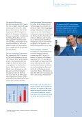 Neue Pluspunkte für Ihre Energiebilanz - Hartmann & Maas - Page 5