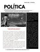 REVISTA BER FEBRERO 2019 - Page 3