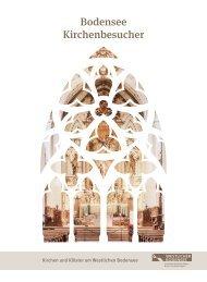 190124_BRW_Kirchenbesucher_komplett_RZ_Web