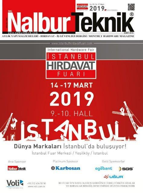 NalburTekik_Subat_2019