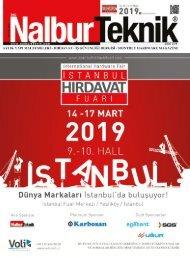 NalburTeknik_Subat_2019