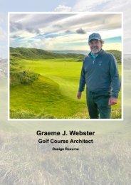 Graeme-J-Webster-Design-Resume