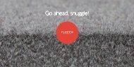Fluffo Acoustics Catalogue