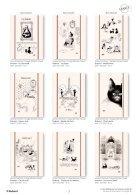 Catalogue T&B Maison 2019 - Page 7