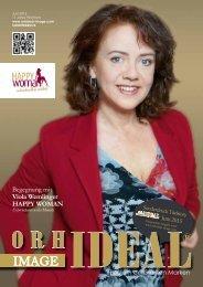IMAGE-Magazin-Orhideal-2015-06-D