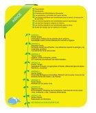HUERTO ESCOLARR+ - Page 3