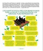 HUERTO ESCOLARR+ - Page 7