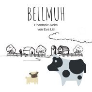 Bellmuh
