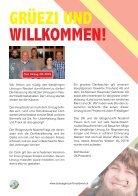 Umzug-Festfuehrer-ohne Raender_final - Seite 7