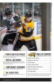 Kingston Frontenacs GameDay February 8, 2019 - Page 3