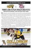 Kingston Frontenacs GameDay February 8, 2019 - Page 5