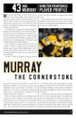 Kingston Frontenacs GameDay February 8, 2019 - Page 7