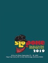 SLOPOKE 2019 Brochure