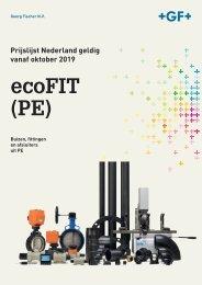 prijslijst_ecoFIT_PE_uitgave_2019