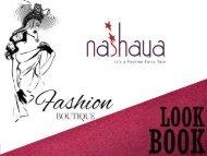 Nashaya FEB 3 HASHION