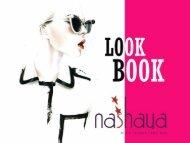 NASHAYA FEB 4 FASHION