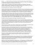 Dash flipbook - Page 3