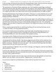 Dash flipbook - Page 4