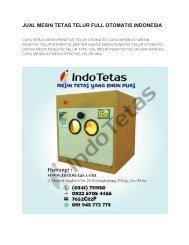 JUAL MESIN TETAS TELUR FULL OTOMATIS INDONESIA-converted