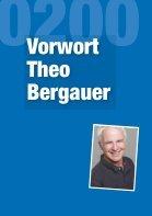 Leseprobe: Warum Gewinner mehrfach siegen von Theo Bergauer - Seite 6