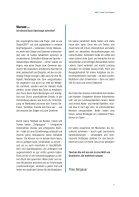 Leseprobe: Warum Gewinner mehrfach siegen von Theo Bergauer - Seite 7