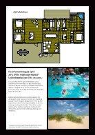 51596_Aktivitetshus (3) - Page 4