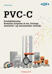prisliste-PVC-C-denmark-2019