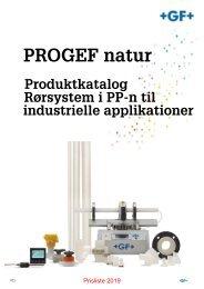 prisliste-PROGEF-natur-PP-n-denmark-2019