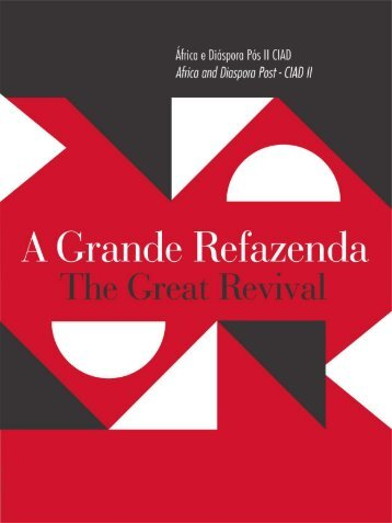 A GRANDE REFAZENDA_web