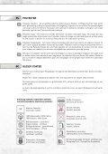 Joytex-Katalog-2019 - Page 5