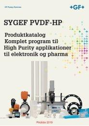 prisliste-SYGEF-Plus-PVDF-denmark-2019